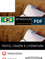 introduc3a7c3a3o-a-biblia1