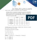 Ec. lineales.docx
