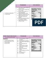 recetaschayote.pdf