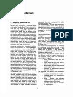 IARC_Technical_Report_No10-7