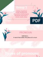 pronoun-1.pptx