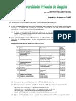 Matriculas_Normas Internas_2013.doc