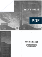 fac3a7a-e-passe.pdf