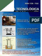 RT-v3n6.pdf