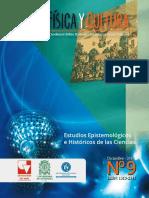 2015 Fisica Cultura 9.pdf