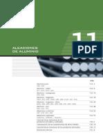 203244472-Aleaciones-de-aluminio-y-sus-equivalencias-en-las-normas-internacionales