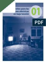 tramits_legalitzar_instalacion_bt_España