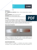 TPinargote- informe 1- frotis de sangre periférica