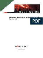 For Ti Client Windows Mobile User Guide 04-40000-0247-20080219
