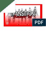 AIESEC en Tunja - Transición VP2VP.pdf
