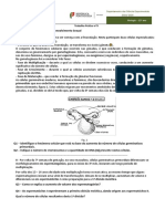Ficha  gametogenese .pdf