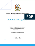 draft_revised_energy_policy_-_11_10_2019-1_1.pdf