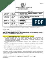 C.Exam Comer. III trim..docx 5.doc
