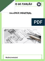EXERCICÍOS - 2 (1) tecnologia mecânica.docx