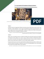 tecnologia_em_design_de_interiores (2)