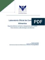 especificaciones_laboratorioalimentos[1]