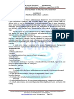 TRAINING_AND_DEVELOPMENT_OF_EMPLOYEES_IN.pdf