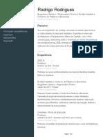Rodrigo L Rodrigues CV.pdf