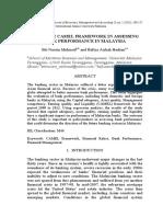 paper goc.pdf