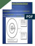 Acoustique chapitre 2.pdf