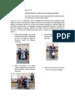 Relatorio Janeiro 2020.docx