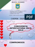 Convivencia intercultural en el aula.pptx