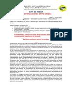 GUIA.FISICA.UNDECIMO..pdf