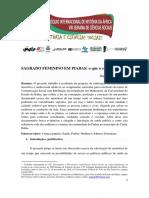 SAGRADO FEMININO EM PIABAS .pdf