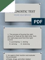 DIAGNOSTIC TEST.pptx
