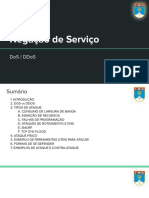 Apresentacao SegInfo DOS