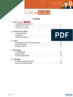 RERAeBook.pdf