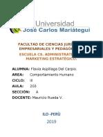 COMPORTAMIENTO HUMANO- Flavia aspillaga.docx