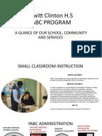 2019 YABC Dewitt Clinton HS Guidance Counselor Orientation7.pptx