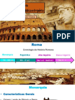 monarquia,  república e império_.pdf