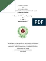 SEMONOR REPORT OF SOWJI.docx