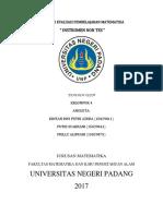 4. Instrumen Non Tes.pdf
