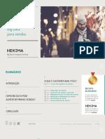 Customer Analitycs.pdf