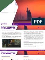 Brochure-EMIRATES-2019.pdf
