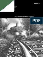 Fundamentos da Educação 2_Vol2.pdf