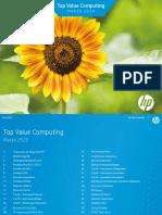 computing (8).pdf