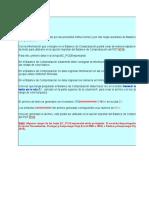 Balance_de_Comprobacion_2019_0.xls