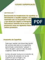 3 Instalaciones superficiales Recolección y Batería.pdf