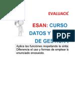 Evaluacion 2.A_Base de Datos en Excel Prop