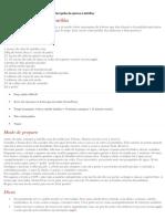 QUIBE VEGETARIANO DE QUINOA COM LENTILHA.pdf