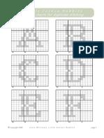alphabet tricot.pdf