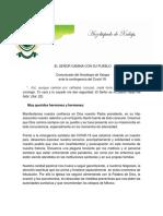 Circula COVID 19.PDF