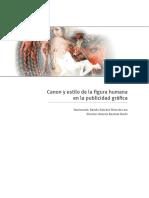Canon y estilo de la figura humana en la publicidad.pdf