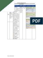 CRONOGRAMAnAA1___105e6d13a2d3b2d___.pdf