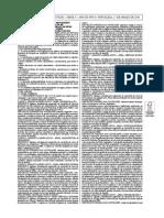 Edital-Assembleia-Legislativa-CE-Gran-Cursos-Online