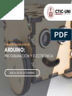 CTEC-Introduccin-a-Arduino_-Programacin-y-Electrnica2019.pdf